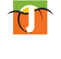 Jabulani Mall